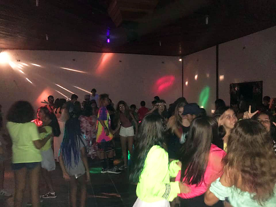 Acampamento_Ferias_IsWe_2020_Mar_16